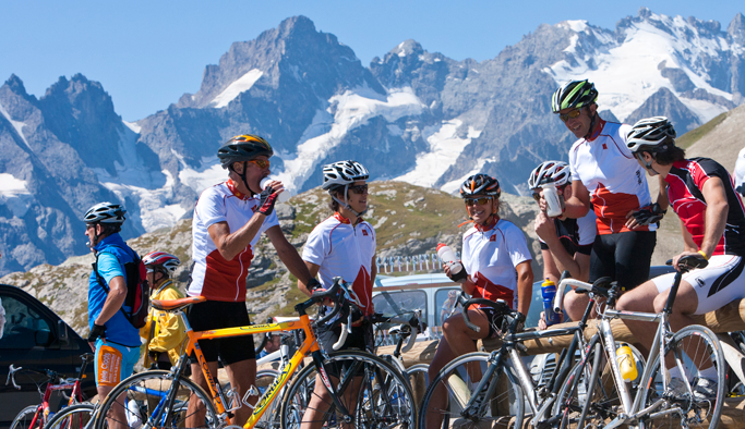 cyclo-montagnardes-bcmf-2014
