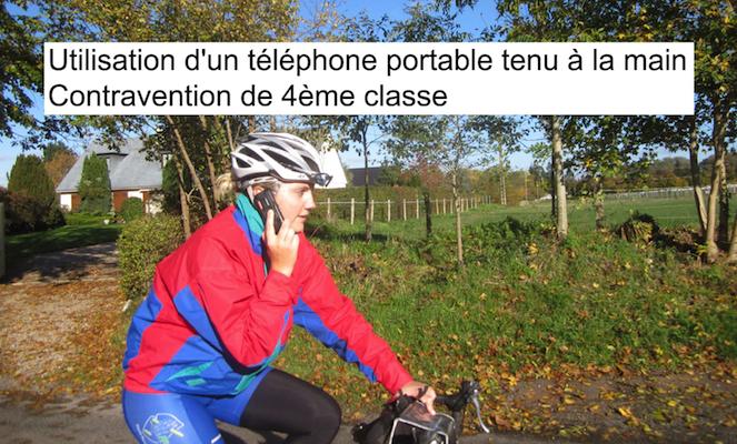 verbalisation-cyclistes
