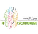 Abonnez vous à la revue Cyclotourisme