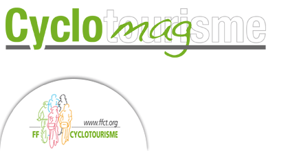 Acceuil Cyclotourisme Mag