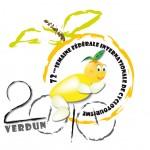 logo-cosfic1-150x150