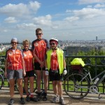 arrivee st cloud