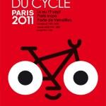 Cycle2011-150x150