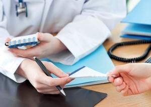 Le Certificat médical de non contre indication