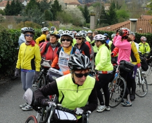 Pyrénées Féminines