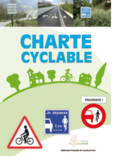 charte cyclable ffct