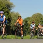 Conseils Vivons Vélo : Quelle fréquence de pédalage choisir sur son vélo ?
