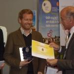 congres des maires octobre 2010