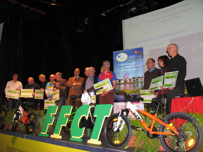 grdf ffct recompense ecole cyclo solidaire