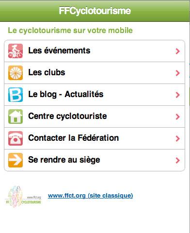 ffct mobile