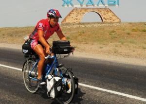 pekin paris londres 2012 aventure