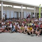 snej 2011 lancement rassemblement 2