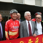 tour chinois chateauroux 6