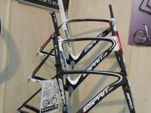 Esprit Bikes 13