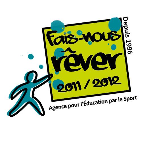 FNR 2011