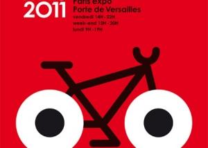 demi tarif salon du cycle 2011