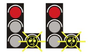 feu-clignotant-signalisation