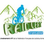 logo raid vert 2011