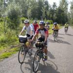pbp jeunes cyclos