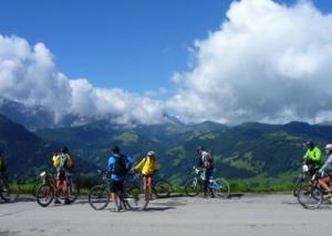 rvt 2011 18e etape