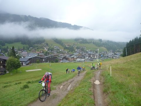 rvt 2011 23e etape