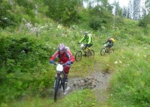 rvt 2011 24e etape