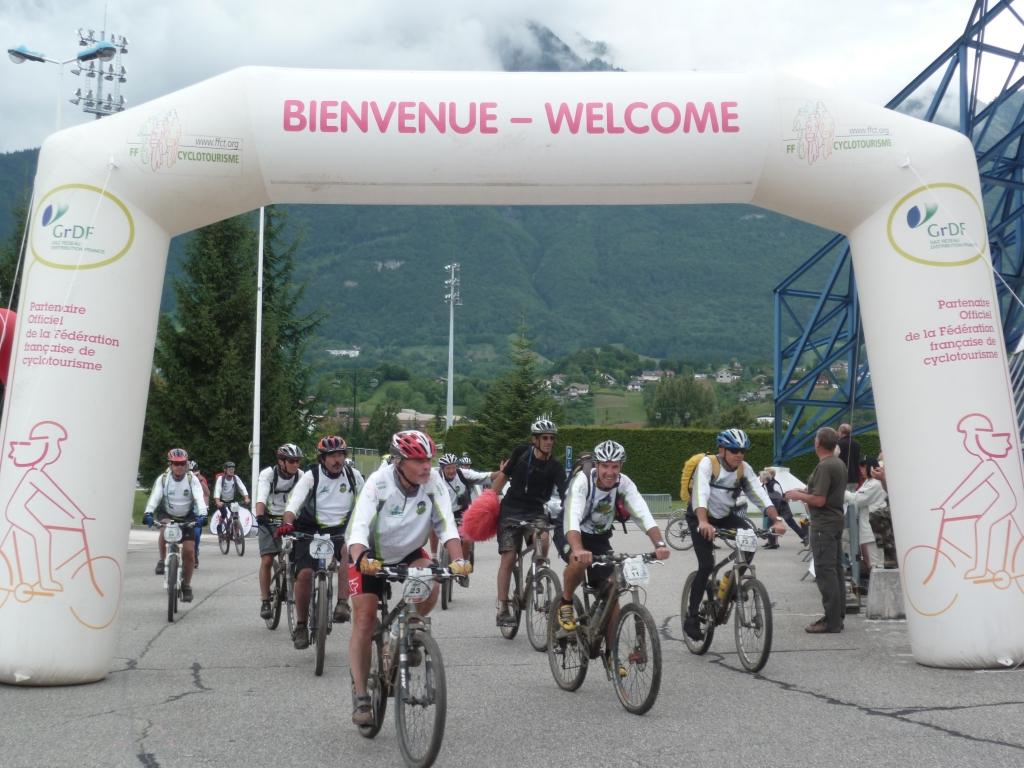 rvt 2011 26e etape