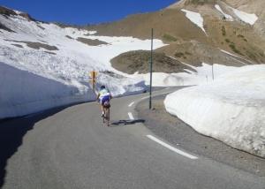 tour cyclo 2012 etape 7