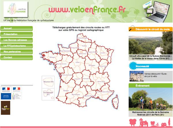 veloenfrance-portail-innovation