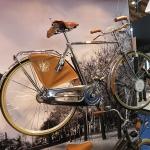 eurobike-2014-img_1597