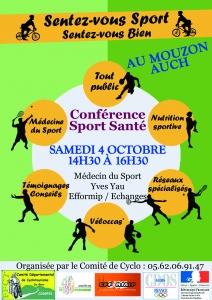 affiche-Sport-Santé-cyclo