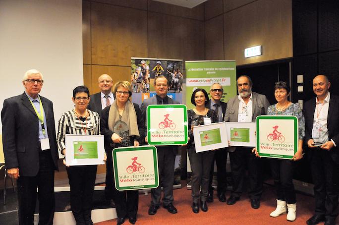 Salons des maires montm lian et belfort villes et for Salon maires