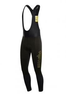 RH_PW_Beta_Bibtight_front
