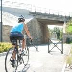 Mobilité à vélo : appréhender la sécurité dans sa globalité