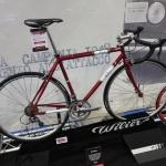 IMG_3183-london-bike-2015