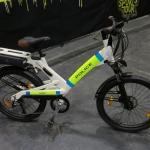 IMG_3273-london-bike-2015