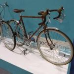 IMG_3290-london-bike-2015