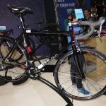 IMG_3351-london-bike-2015