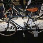IMG_3357-london-bike-2015