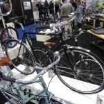 IMG_3361-london-bike-2015