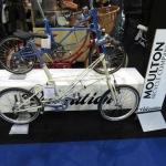 IMG_3362-london-bike-2015