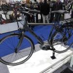 IMG_3404-london-bike-2015