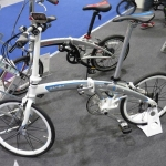 IMG_3409-london-bike-2015