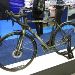 IMG_3424-london-bike-2015