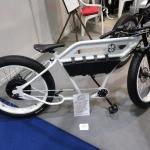 IMG_3449-london-bike-2015