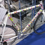 IMG_3452-london-bike-2015