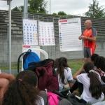 Jeux Sportifs des COllèges_juin 2015-2