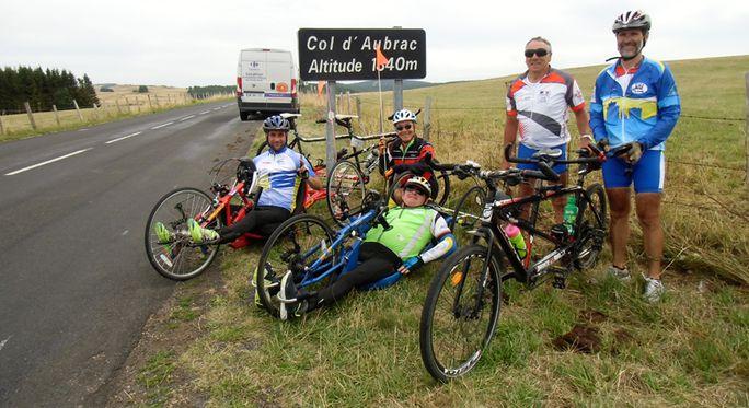 sf2015 cyclotourisme pour tous