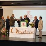 Oisans remise label FFCT Oisans Tourisme-1