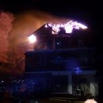 Auberge-incendie-2
